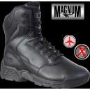Rangers MAGNUM STEALTH FORCE 8.0