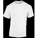 Tshirt MC, 185g