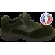 Chaussure sécurité basse AIR 1000 S1P SRC