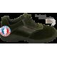 Chaussure sécurité basse AIR 3000 S1P SRC