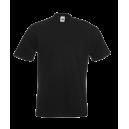 Tshirt MC, 150g